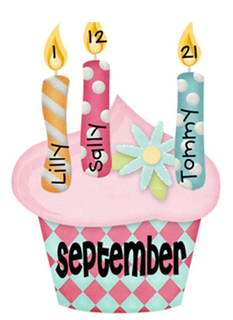 birthday bulletin board templates cupcake birthday bulletin board printables search
