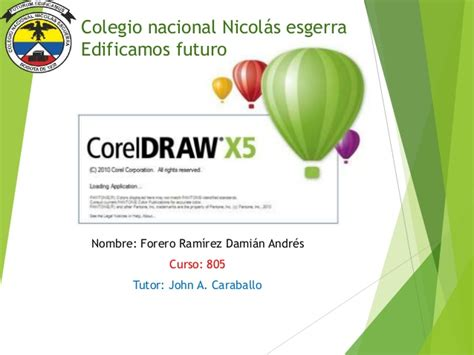corel draw x5 guidebook pdf manual de herramientas de corel draw x5