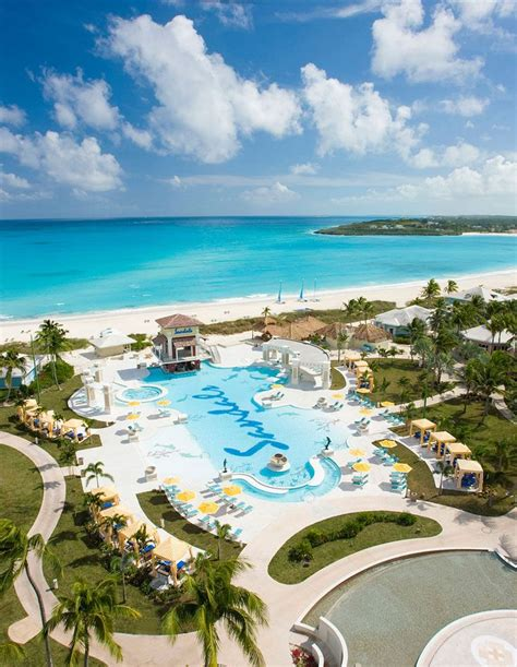 All Inclusive Anniversary Getaways Best All Inclusives In The Caribbean For Getaways