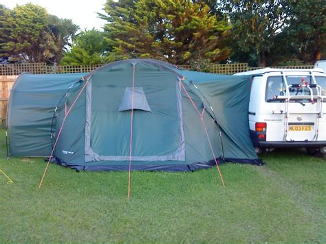 spacemaker driveaway awning spacemaker driveaway awning 28 images canvas awnings