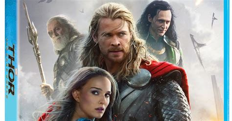 film baru thor download thor the dark world bluray 720p subtitle
