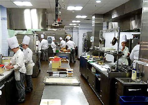 services itavi services services services kitchen new age commercial kitchens all for saving energy