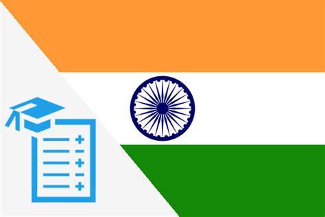 Background Check Education Verification Degree Verification Of Kurukshetra India