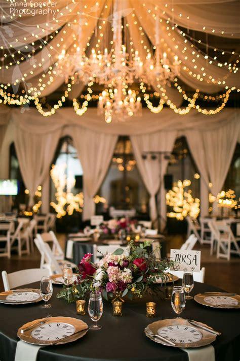 Wedding Receptions by 25 Best Ballroom Wedding Reception Ideas On
