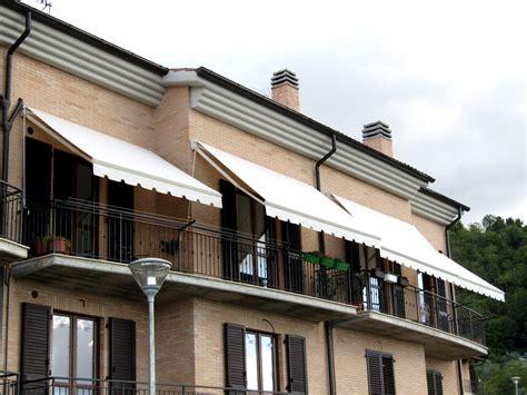 tende da sole terrazzo tende da sole produzione e vendita toscana tende