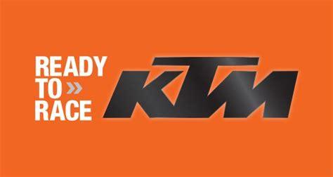 Ktm Bike Logo Ktm Logos 17 Motorcycles Ktm My