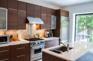 are ikea kitchen cabinets good quality minimalist ikea kitchen cabinet selection in lighter tone
