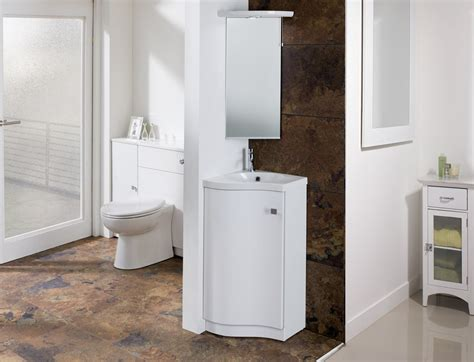 Corner Bathroom Vanity Units Bestselling Orca Swirl Corner Vanity Unit From Serene Bathrooms