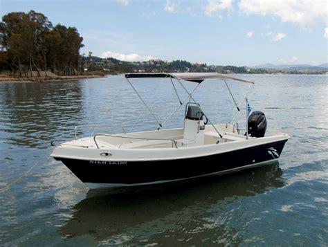 speed boat rentals near me niki 30hp corfu boat rental