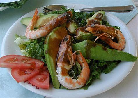 la cuisine grecque la cuisine grecque gr 232 ce cuisine gastronomie recettes de