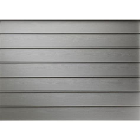 8 inch clapboard siding at home depot 7 reasons why you