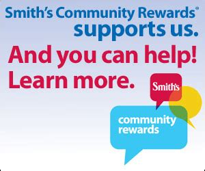 smiths customer service desk hours smith s community rewards program vegas shepherd rescue