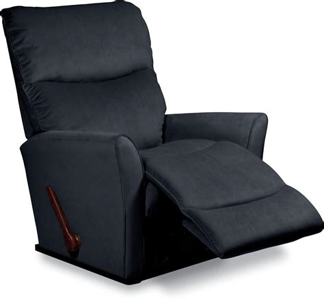 lay z boy rocker recliner recliners rowan small scale reclina rocker 174 recliner with