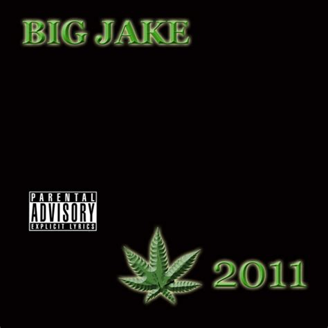Dr Dre Detox Tracklist 2011 by Big Jake Dr Dre Big Jake 2011 Hosted By Dr Dre Detox