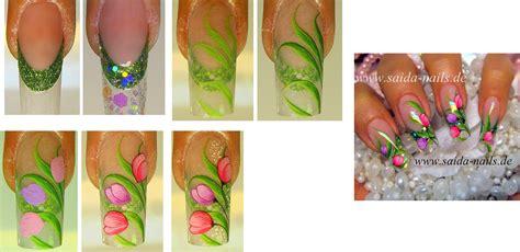 Home Design Gallery Saida orchid nail pas 224 pas sa 239 da nails