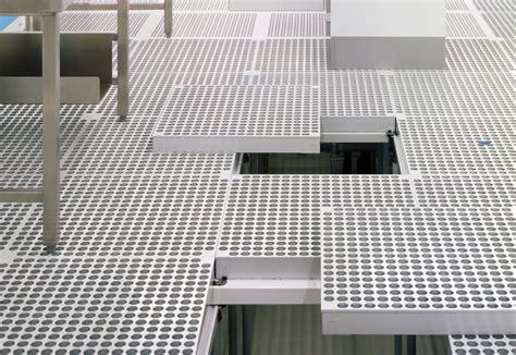 room floor l clean room floor by lindner stylepark