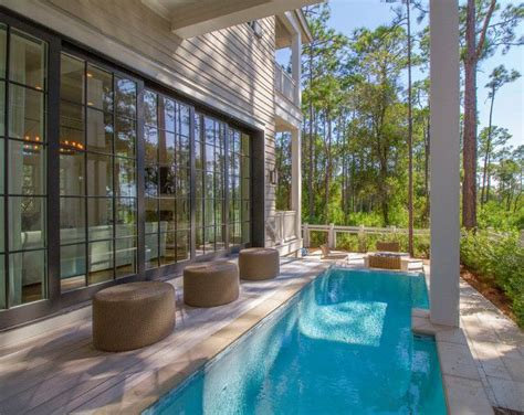 geoff and associates 1000 ideas about small decks on decks above ground pool and deck plans