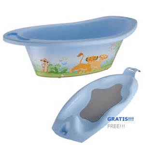 hoppop badewanne grau rotho style baby badewanne mit gratis badewanneneinsatz