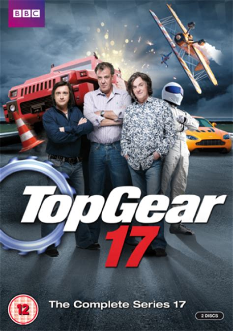 top gear valentines top gear series 17 iwoot