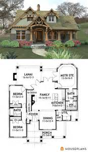small house plans are available nearly every architectural style interior design