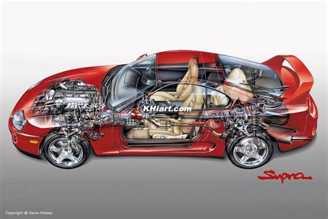 mins isx engine wiring harness diagram engine exhaust