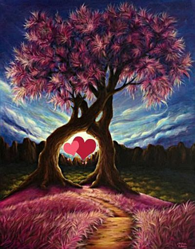images of love tree tree of love 171 i love you mother earth