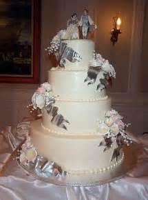 walmart wedding cake photos myideasbedroom com