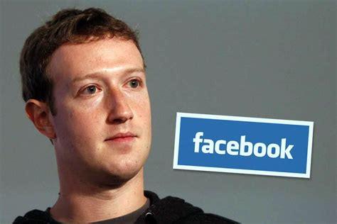billionaire mark zuckerberg bill gates and warren buffett still richer than richest
