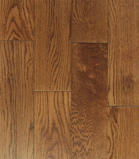 Engineered Hardwood Floors: White Oak Engineered Hardwood