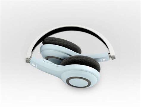 Headset Erl logitech wireless headset gadgetsin