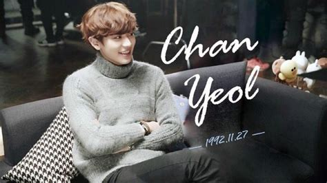 download film exo next door indo sub terabithia world full download exo next door complete