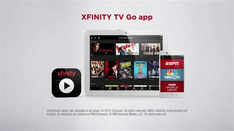 Wach Mba Live On Xfinity On Line by Watches Xfinity