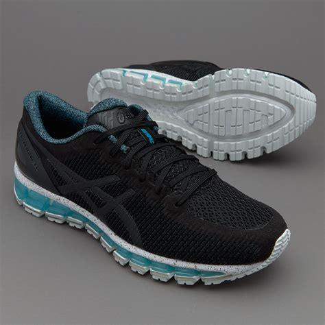 Harga Asics Gel Quantum 360 Knit sepatu sneakers asics gel quantum 360 30 years black