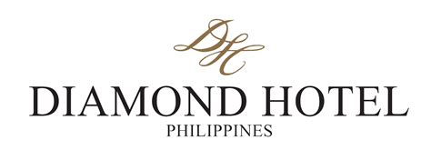 Front Desk Openings Philippines Hostgarcia
