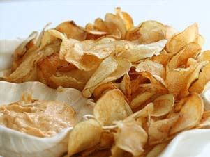 hot chips india yummy tummy how hot chips grew in india sme stepup