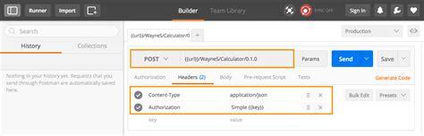 tutorial java httpclient json post request exle phpsourcecode net