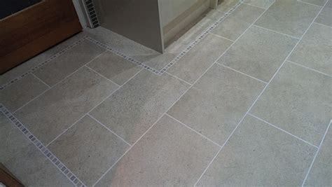 york stone kitchen floor karndean orchard flooring