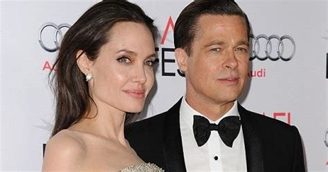 brad pitt and angelina jolie finally sold their new brad pitt and angelina jolie sell their new orleans home
