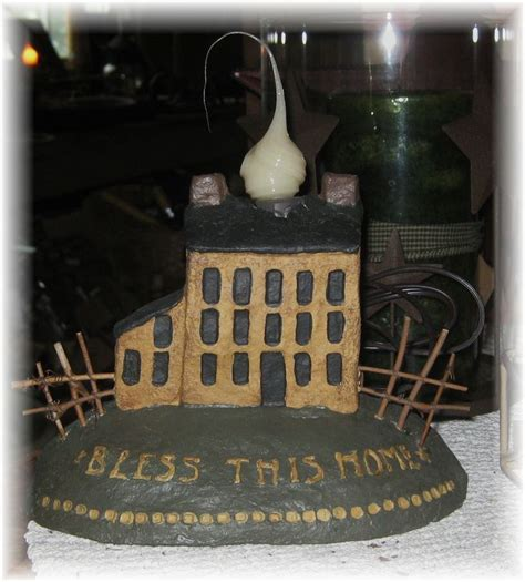 cheap primitive home decor pin by dottie wilson on primitive decor pinterest