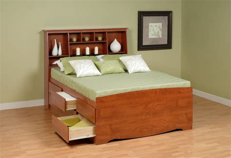 Bed Frames With Storage Nz Fresh Modern Bed With Drawers Nz 24297