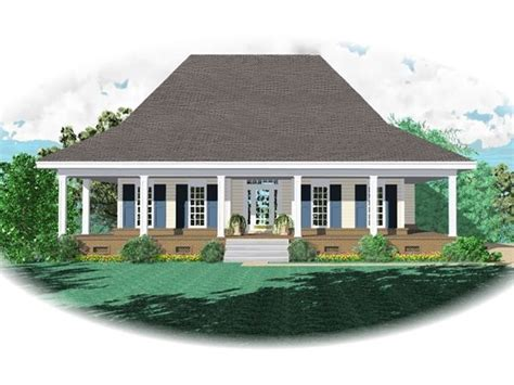 acadian house plans with porches floorplans with wraparound porches acadian style house