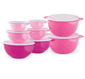 Tupperware Clip On Bowl 172 best tupperware images on tupperware