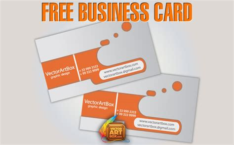 card free card free free business card cool designs 123