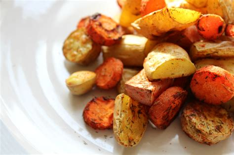 1 potato carbohydrates the best grain free starches and carbohydrates strength