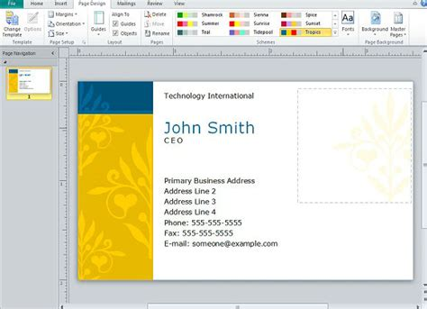 free download microsoft excel 2010 for xp confido in te spagna