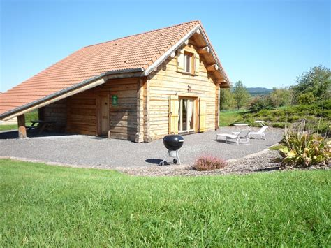 cabin comfort log cabin comfort near gerardmer 3 br vacation chalet for