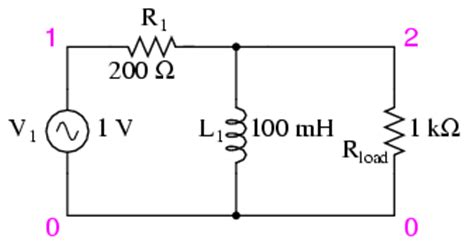 inductor power loss can be attributed to what three factors can inductor pass ac 28 images what is an inductor and how is it used quora alternating
