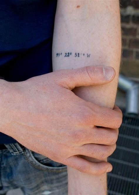 small number tattoos 25336e02919228872b367da97b940676 jpg 610 215 858 pixels