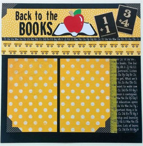Scrapbook Theme Book Of Firsts by 25 Best Ideas About Scrapbook Page Layouts On