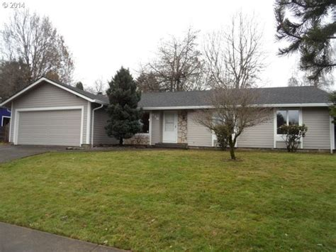 troutdale oregon reo homes foreclosures in troutdale